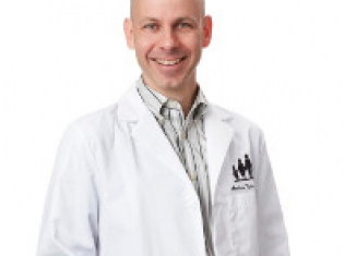 Robert Kotas, MD