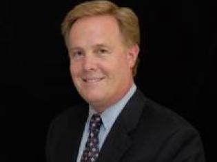 Jeffrey Robertson, DDS