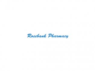 Rosebank Pharmacy