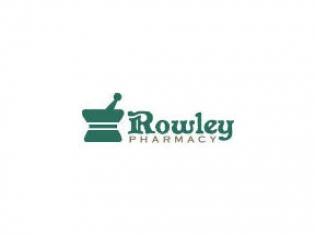 Rowley Pharmacy
