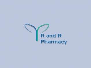 R & R Pharmacy
