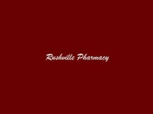 Rushville Pharmacy