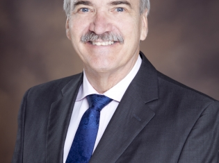 Christopher O. Ruud, MD