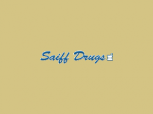 Saiff Drugs - Highland Park Pharmacy