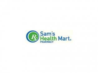 Sam's Health Mart Pharmacy