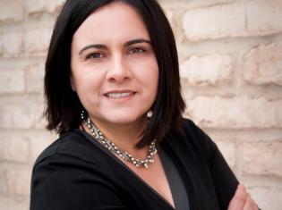 Sandra Leal, Pharm.D., MPH, FAPhA, CDE