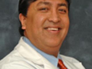 Sanjay Batra, MD