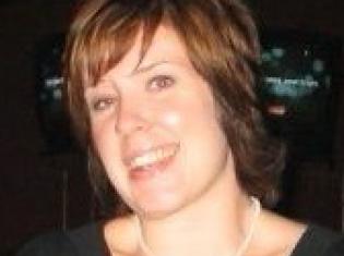 Sarah Wickline
