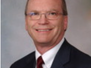 William F. Young Jr., MD