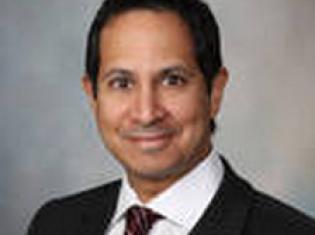 Rajiv Gulati, MD