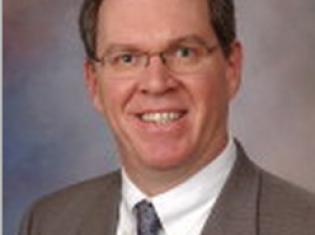 Edward V. Loftus Jr., MD