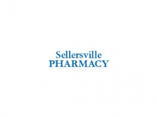 Sellersville Pharmacy