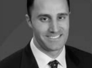 Adam Shapira, MD, FACC, FHRS