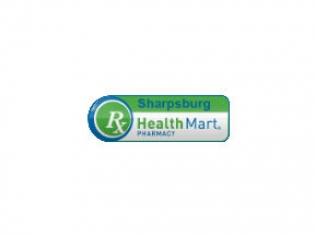 Sharpsburg Pharmacy