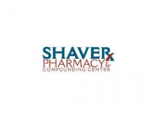 Shaver Pharmacy and Compounding Center