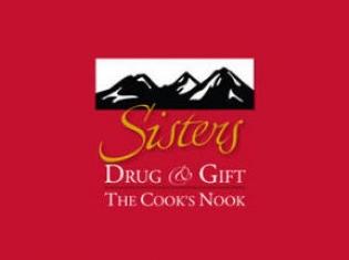 Sisters Drug & Gift