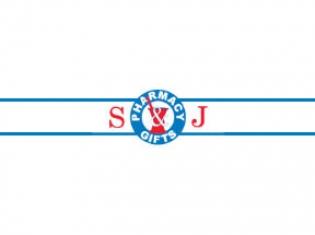 S & J Pharmacy