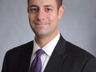 Adam H. Skolnick, MD