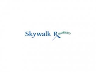 Skywalk Pharmacy