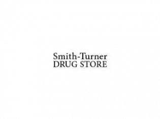 Smith Turner Drug Store