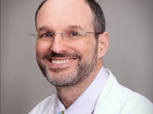 Vernon K. Sondak, MD
