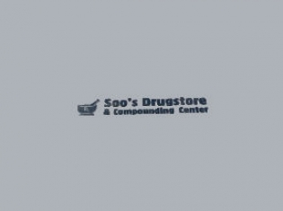 Soo's Drug & Compounding Center