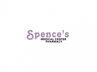 Spence's Medical Center Pharmacy