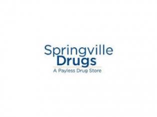 Springville Drugs