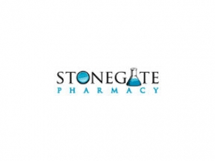 Stonegate Pharmacy