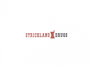 Strickland Drugs
