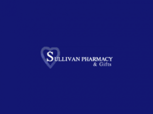 Sullivan Pharmacy