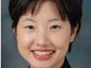 Susan Y. Chon, MD