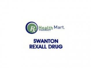 Swanton Rexall Drug