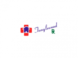 Tanglewood Medical Supplies - Temple