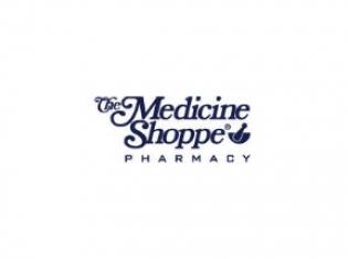 The Medicine Shoppe - Montogmery City, MO