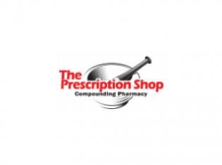 The Prescription Shop - Montebello, CA