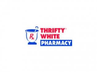 Thrifty White