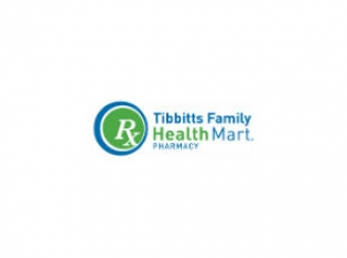 Tibbitts Family Pharmacy
