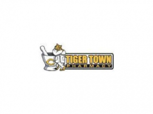 Tiger Town Pharmacy