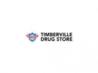 Timberville Drug Store