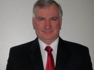 Tom Jennings, M.D.