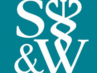 Scott & White Healthcare