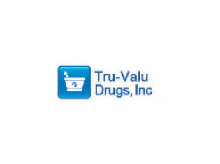 Tru-Valu Drugs of Sanford