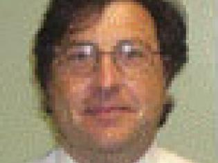 Thomas M. Seman, MD