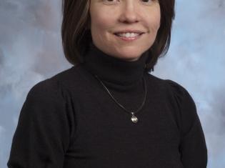 Rebecca Tung, MD
