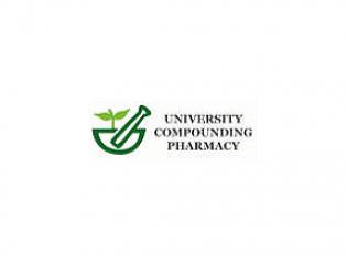 University Compounding Pharmacy