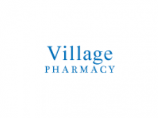 Village Health Mart Pharmacy - Bessemer
