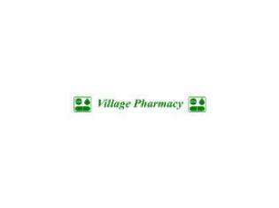 Village Pharmacy of Lynnfield