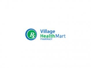 Village Health Mart Pharmacy - New Middletown, OH