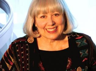 Marlene M. von Friederichs-Fitzwater, PhD, MPH